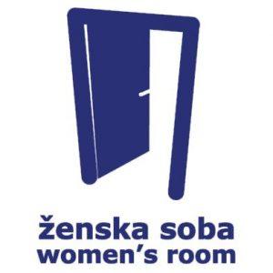 Ženska soba