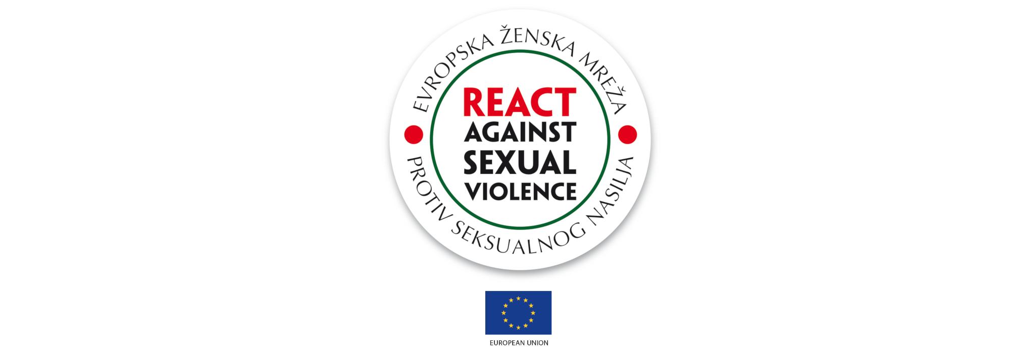 Evropska ženska mreža protiv seksualnog nasilja