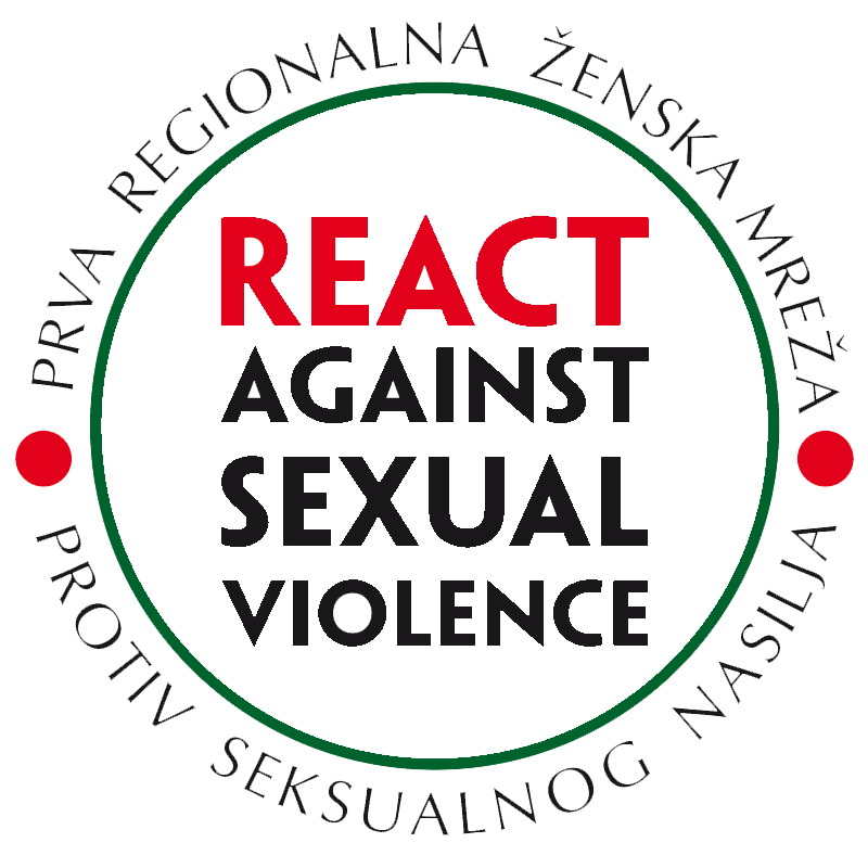 www.reactagainstsexualviolence.org